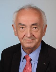 Erhard Ledwon