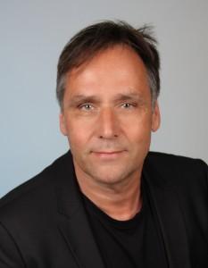 Klaus Niggemann