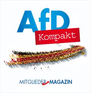 afd-kompakt