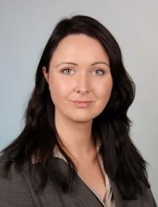 Veronika Kraft Bild