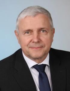 Lothar Mulch